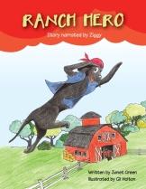 smaller-ranch-hero-front-cover-v-7.jpg
