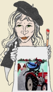 artist_bio_pic 2