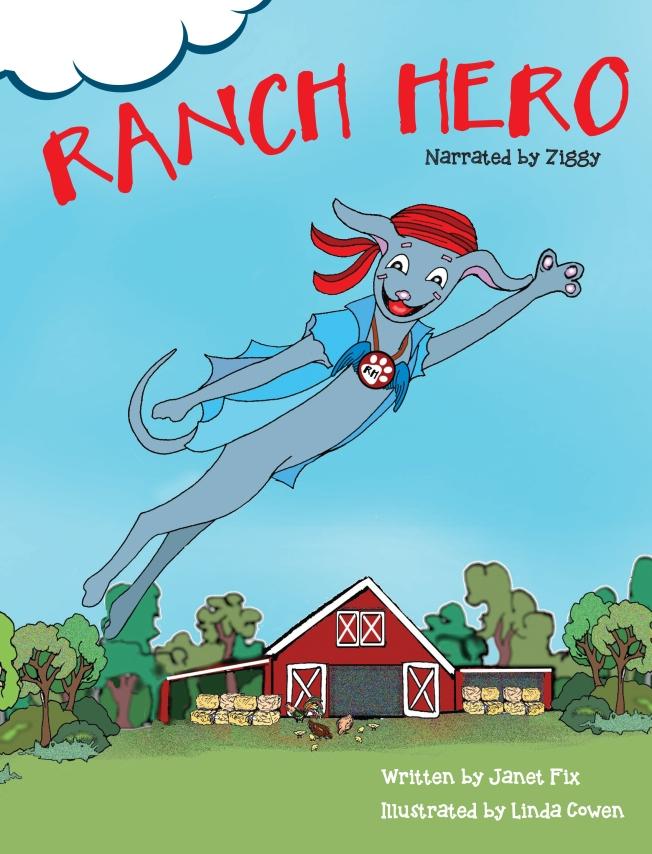 RanchHero CvrArtt